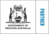Government of Western Australia Department of Health